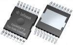 인피니언의 OptiMOS-5 TOLT 패키지