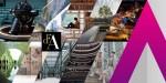 2020년판 DFA DFAA가 2020년 4월 1일부터 글로벌 작품 접수에 들어갔다.