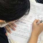 수업 노트 필기법, 수업 요약 리뷰 방법