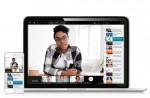 퓨쳐누리가 글로벌 비디오플랫폼 전문기업 칼투라와 채널파트너를 체결했다