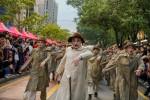 서울거리예술축제2019