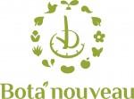 토리파인스 '보타누보'의 브랜드 아이덴티티