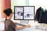 렉트라가 클라우드 기반 플랫폼 큐빅스 링크로 시장에서 패션 기술 선두 업체로서 입지를 강화하고 있다