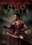 영화 쿼바디스 포스터 © Warner Bros. Entertainment, Inc.