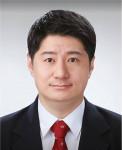 굿모닝아이텍 글로벌채널팀 정상헌 이사와 VMware 사업본부 황순혁 부장이 VMware HCI 마스터 전문가 자격을 취득했다