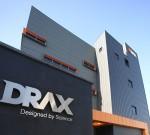 디랙스가 호주 피트니스 장비 개발∙유통사 칼짐 그룹을 인수했다