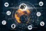 인피니언이 OPTIGA Connect eSIM 솔루션을 출시한다