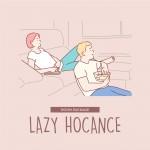 호텔 서울드래곤시티가 넷플릭스를 보며 느긋한 호콕을 즐기는 LAZY 호캉스를 선보인다