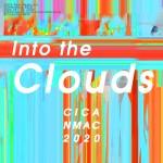 CICA NMAC 2020 포스터 이미지