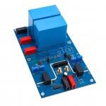 인피니언이 CoolSiC MOSFET의 드라이브 옵션 테스트를 위한 모듈러 평가 플랫폼을 출시했다