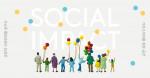 루트임팩트와 현대백화점이 공동 기획한 '소셜임팩트관'