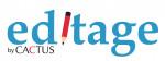 영문 교정·학술 번역·저널 투고·연구 홍보 서비스 에디티지