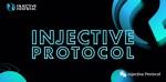 인젝티브 프로토콜이 파생상품 도구 및 경계가 없는 탈중앙 금융을 제공하는 플랫폼을 론칭했다