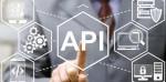 슈나이더일렉트릭 에코스트럭처 IT 엑스퍼트 API