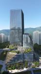 난펑그룹이 AIRSIDE를 통해 옛 카이탁 국제공항 부지를 홍콩의 새로운 랜드마크로 바꾼다