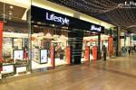 아미코스메틱의 퓨어힐스 아랍에미레이트(UAE) 라이프스타일(Life Style) 입점