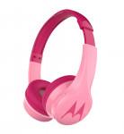 스쿼즈 300 핑크