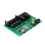 SG-3061TIL: Ethernet to Relay 전원 원격 제어 보드