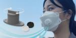 마스커터는 마스크에 쉽고 안전하게 에어밸브용 구멍을 내고 비말을 차단해 주면서도 공기 순환을 매우 쾌적하게 해주는 에어밸브를 장착할 수 있도록 돕는 마스크 커터이다.