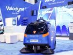 벨로다인 라이더와 아이드라이버플러스가 양사의 파트너십을 확대하고 벨로다인의 기술 통합업체 생태계인 오토메이티드 위드 벨로다인에 아이드라이버플러스가 합류하기로 했다고 발표했다. 오토