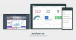 ServiceNow가 직원들의 안전한 일터 복귀를 지원하는 4종 앱을 출시했다