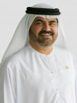 DP월드 UAE 최고경영자 겸 상무 모하메드 알 무알렘
