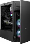 다나와컴퓨터가 전문 ICT에 적합한 고성능 브랜드 라인 '하이퍼포먼스 데스크톱PC' 4종을 출시한다