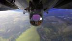 플리어 스타 사파이어 시스템은 고정익 항공기와 헬리콥터에 탑재돼 광범위한 군사, 수색, 구조 활동에 사용되고 국경 및 해안 감시, 항공법 집행 애플리케이션 등에 사용되고 있다. 3