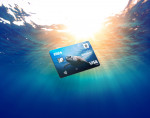 아이데미아가 아시아태평양 시장에서 최초의 친환경 재활용 PVC 결제카드를 출시했다