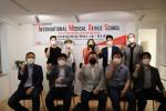 메디히어로즈가 인터내셔널 메디컬 디바이스 스쿨 론칭을 위한 전문가 패널 미팅을 서울사무소에서 열었다