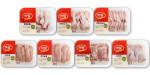 하림이 온라인 전용 제품 7종을 쿠팡에서 단독 판매한다