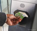 인피니언 테크놀로지스가 비접촉 디지털 ID 용으로 통합이 쉬운 보안 플랫폼을 제공한다