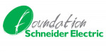 The Tomorrow Rising fund by the Schneider Electric Foundation focuses support on recovery and resili