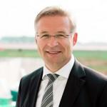 티토믹이 글로벌 방위 전문가 안드레아스 슈베어를 회장으로 임명했다