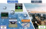 스마트 UAM과 디지털 트윈의 결합