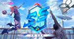 메카시티:ZERO의 새로운 모드 해피 썸머