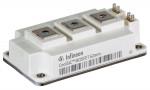 인피니언이 CoolSiC 62mm 모듈에 실리콘 카바이드 활용 애플리케이션을 확대한다