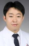 실시간 위내시경 병변 추적 연구를 주도한 한림대춘천성심병원 방창석 교수