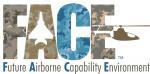 윈드리버 리눅스가 업계 최초이자 유일의 범용 프로파일(GPP) 운영체제 세그먼트(OSS)로서 항공 기술 표준인 FACE(Future Airborne Capability Enviro
