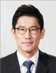 박정원 서울대학교 화학생물공학부 교수