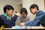 CMS 영재교육센터가 9월 신입생 모집 입학전형을 실시한다