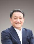 조동성 신임 산업정책연구원 이사장