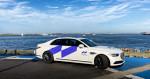 현대자동차그룹과 앱티브가 자율주행 합작법인 회사명 모셔널을 발표했다