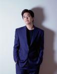 이하룬 프로필 사진