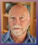 인간 게놈 관련 연구와 개발에 기여해 2020 에도가와 니치상을 받은 존 크레이그 벤터 박사