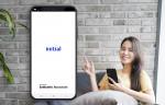 SK텔레콤이 삼성전자와 블록체인 기술로 스마트폰 전자 증명서 보안을 강화한다
