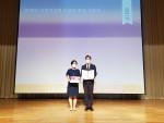 나무 심는 사회혁신기업 트리플래닛이 중소벤처기업부에서 주최한 사회적경제 유공자 포상 시상식에서 대통령 표창을 포상받았다