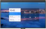 디텐이 온라인 화상회의 플랫폼 줌의 회의실 전용 시스템 DTEN D7을 한국 시장에 선보인다