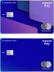 삼성전자가 삼성페이의 특화된 삼성페이카드를 출시한다