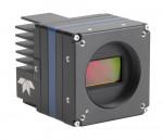 Falcon4-CLHS 카메라는 고해상도와 보다 빨라진 프레임 속도를 결합해 이미지 품질이 향상됐다